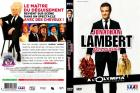 Jonathan Lambert a l'olympia : Perruques