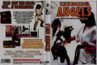 Kickboxing angels
