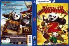 Kung fu panda 2 v2