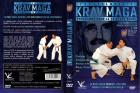 L'encyclopedie krav maga