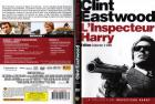 L'inspecteur harry v4
