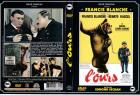 L'ours (1960)