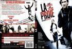 La proie (2011) slim