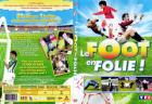 Le foot en folie 2006 slim