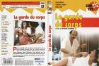 Le garde du corps (1983)