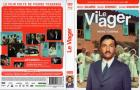Le viager blu-ray