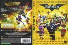 Lego batman le film v2