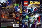 Lego batman le film v3