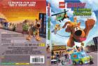 Lego scooby-doo le fantome d'hollywood