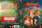 Les aventures de zak et crysta dans la foret tropicale de ferngully 2