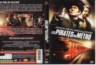 Les pirates du metro v2