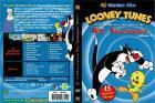 Looney tunes collection les meilleures aventures de titi et grosminet vol 1