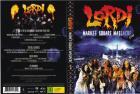 Lordi market square massacre