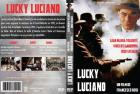 Lucky luciano v2