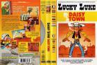 Lucky luke daisy town v2