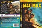 Mad max fury road v2