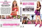 Mademoiselle detective