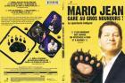 Mario jean gare au gros nounours
