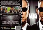 Men in black blu-ray slim