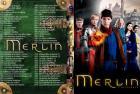 Merlin l'integrale
