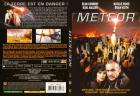 Meteor slim