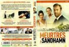 Meutres a sandhamn saisons 1 et 2
