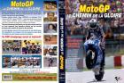 Moto GP le chemin de la gloire