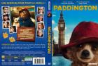 Paddington le film