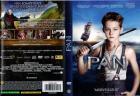 Pan (2015) v2