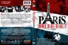 Paris brule t-il v2