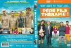 Pere fils therapie