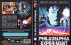 Philadelphia experiment (1984) blu-ray