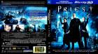 Priest 3D blu-ray