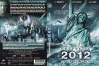 Prophetie 2012 la fin du monde