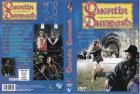 Quentin durward vol 2