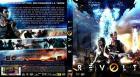 Revolt blu ray