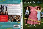 Rizzoli  et Isles saison 4