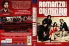 Romanzo criminale saison 1 coffret