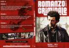 Romanzo criminale saison 1 dvd 2