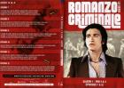 Romanzo criminale saison 1 dvd 3