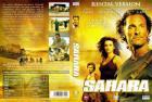 Sahara v2