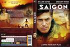 Saigon off limits