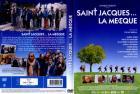 Saint Jacques la mecque v2