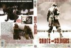 Saints and soldiers v3