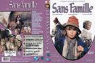 Sans famille (1981) dvd 2