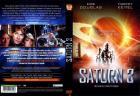 Saturn 3 v2