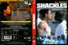 Shackles v3