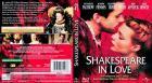 Shakespeare in love blu-ray