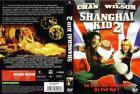 Shangai kid 2 v2