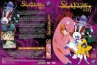 Slayers next vol 3 v2